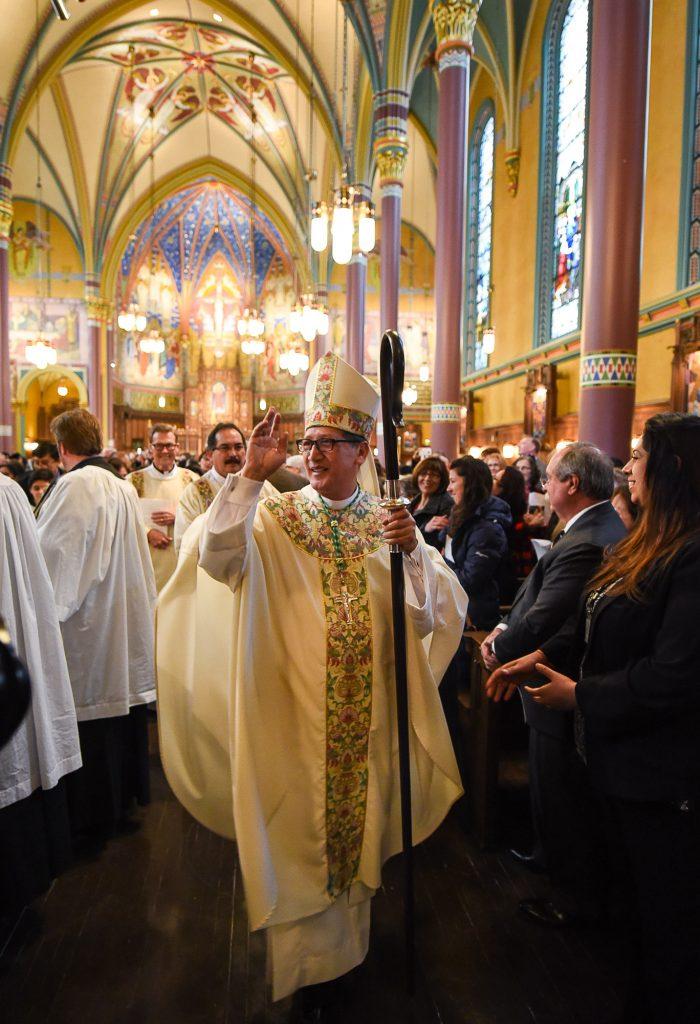 Diocese of utah